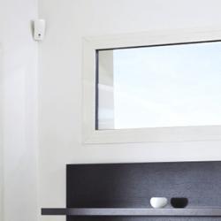 pose de syst mes d 39 alarme pour s curiser votre domicile toulouse. Black Bedroom Furniture Sets. Home Design Ideas